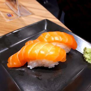 Foto 2 - Makanan di Zenbu oleh Andin | @meandfood_