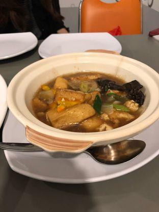 Foto 1 - Makanan di Chef's Kitchen Live Fish & Seafood oleh Freddy Wijaya