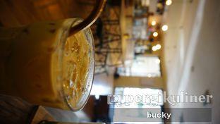 Foto review Double Eight Coffee oleh Buchara Rubyandra 3