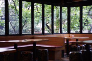 Foto review Kam Tao Yuen oleh Fadhlur Rohman 11