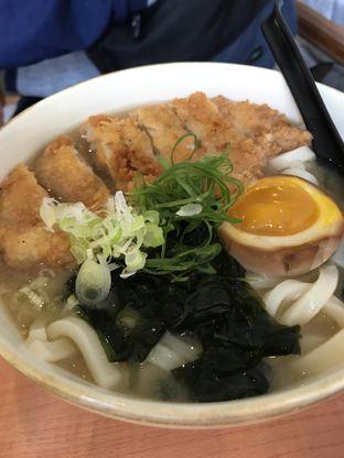 Foto 1 - Makanan di BAWBAW oleh Kami  Suka Makan