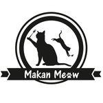 Foto Profil Makan Meow