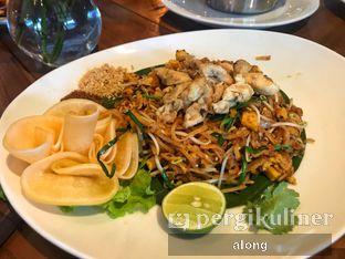Foto review Siam Thai Authentic Taste oleh #alongnyampah  5