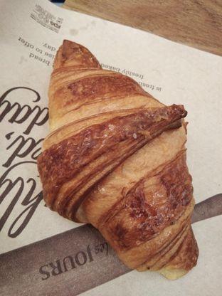 Foto - Makanan di Tous Les Jours oleh ochy  safira