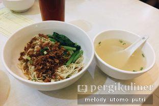 Foto 2 - Makanan di Ravino oleh Melody Utomo Putri