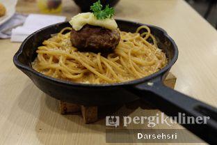 Foto 5 - Makanan di Sunny Side Up oleh Darsehsri Handayani