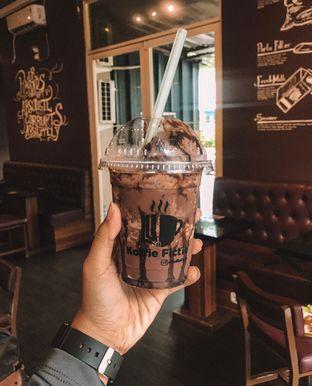 Foto review Koffie Fictie oleh Fitriah Laela 3