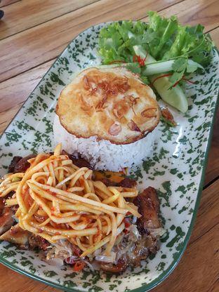 Foto 5 - Makanan di Six Ounces Coffee oleh Stallone Tjia (@Stallonation)