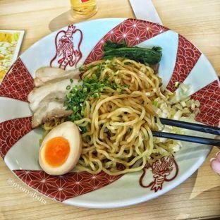 Foto 3 - Makanan di Fufu Ramen oleh Lydia Adisuwignjo