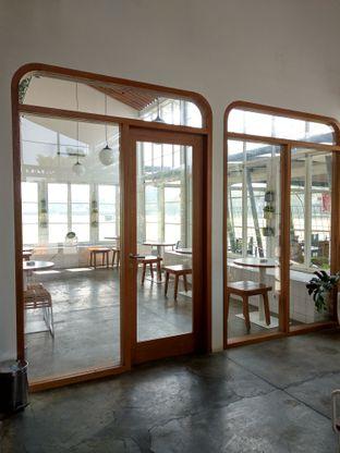 Foto 1 - Interior di Twin House oleh Ika Nurhayati