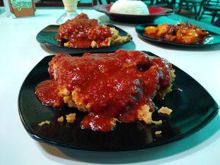 Foto 4 - Makanan di Ma'Kerang oleh Makan Meow