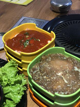 Foto 3 - Makanan di ChuGa oleh Nadia  Kurniati