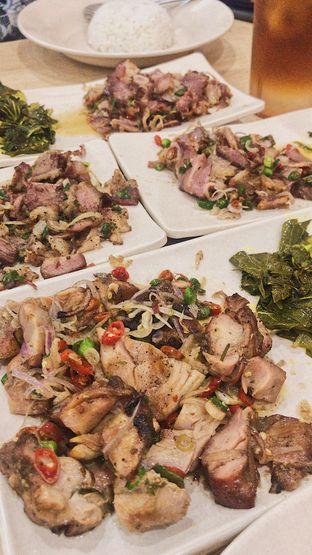 Foto - Makanan di Sei Sapi Lamalera oleh @qluvfood
