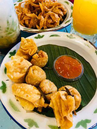 Foto 13 - Makanan di Warung Talaga oleh Levina JV (IG : levina_eat )