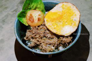 Foto 8 - Makanan di Paladin Coffee + Kitchen oleh Indra Mulia