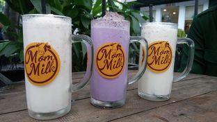 Foto 2 - Makanan di Mom Milk oleh yudistira ishak abrar