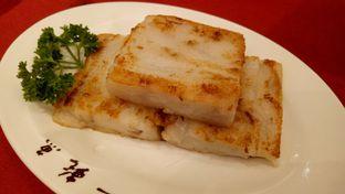 Foto 2 - Makanan di Ah Yat Abalone Forum Restaurant oleh Jocelin Muliawan
