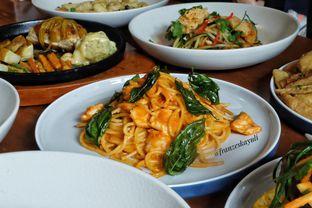 Foto 12 - Makanan di Heritage by Tan Goei oleh Yuli || IG: @franzeskayuli