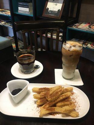 Foto 5 - Makanan di Dailydose Coffee & Eatery oleh RI 347 | Rihana & Ismail