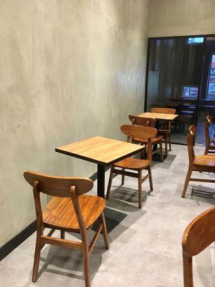 Foto review Jiwa Toast oleh Prido ZH 8