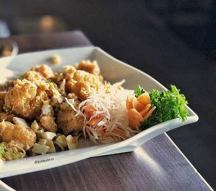 Foto 3 - Makanan di Ta Wan oleh instagram : kohkuliner
