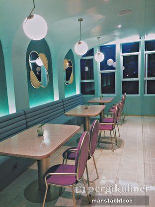 Foto review Unison Cafe oleh Sifikrih | Manstabhfood 8