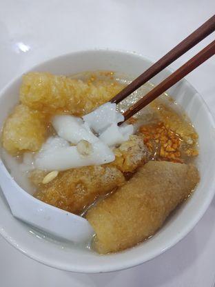 Foto 1 - Makanan di Bakmi Kepiting Ahok 36 oleh Sisil Kristian