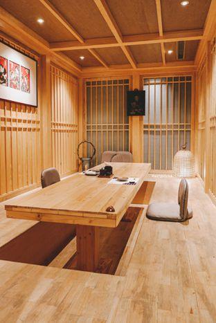 Foto 25 - Interior di Furusato Izakaya oleh Indra Mulia