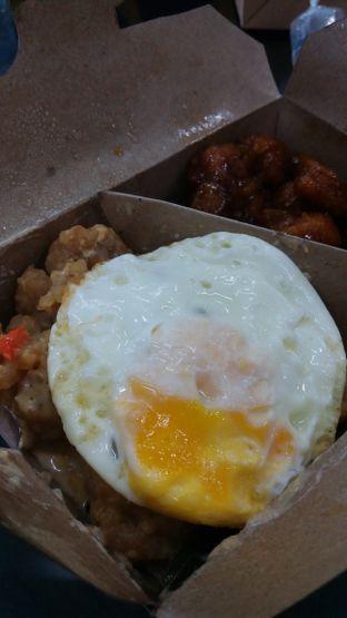 Foto 2 - Makanan di Eatlah oleh Jenny (@cici.adek.kuliner)