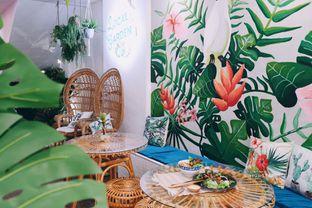 Foto 8 - Interior di The Local Garden oleh Indra Mulia