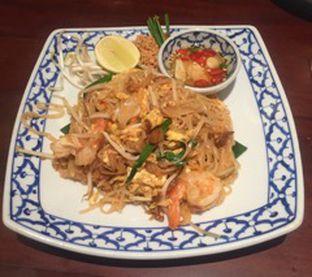 Foto review Jittlada Restaurant oleh Elli  Soetomo 3