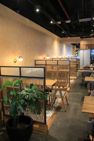Foto 15 - Interior di Planta Kitchen oleh Prido ZH