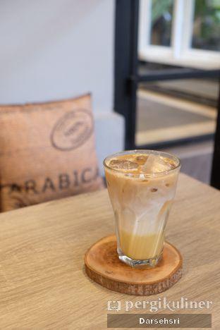 Foto 3 - Makanan di Acclamare Coffee & Companion oleh Darsehsri Handayani