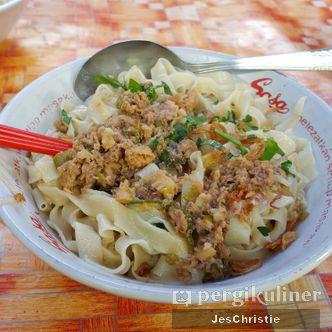 Foto Makanan di Sotomie & Bakmi Jikaw 29
