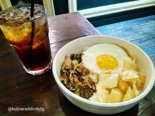 Foto review Kopi Saring Om Kentang oleh Kuliner Addict Bandung 2