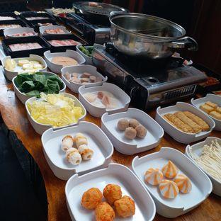 Foto review Celengan BBQ oleh Kuliner Limited Edition 10
