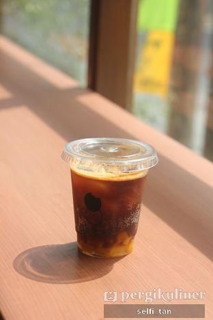 Foto review Essence Coffee oleh Selfi Tan 1