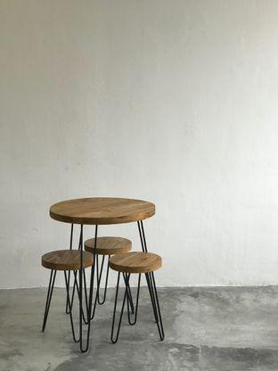 Foto 10 - Interior di Signal Coffee oleh yudistira ishak abrar