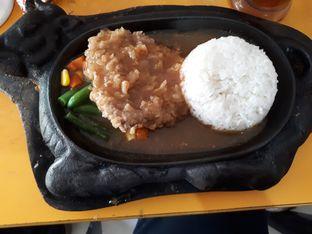Foto 1 - Makanan di Waroeng Steak & Shake oleh Alvin Johanes