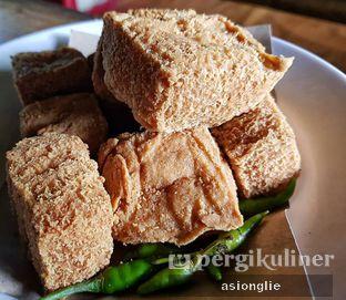 Foto 2 - Makanan di Wong Kudus oleh Asiong Lie @makanajadah