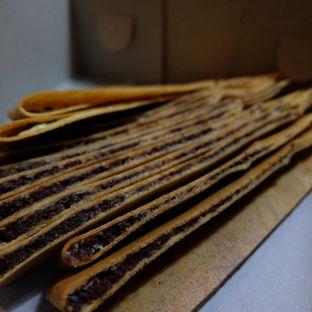 Foto review Martabak Asan oleh Claudia @claudisfoodjournal 2