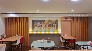 Foto 10 - Interior di Kojima Burger & Coffee oleh Esther Lorensia CILOR