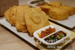 Foto 16 - Makanan di Taliwang Bali oleh Deasy Lim