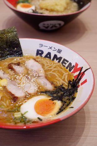 Foto 8 - Makanan di RamenYA oleh yudistira ishak abrar