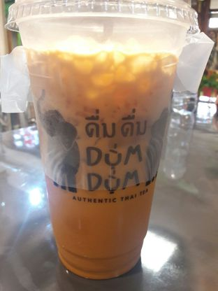 Foto - Makanan di Dum Dum Thai Drinks oleh Muyas Muyas