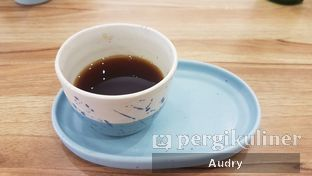 Foto 4 - Makanan(Single Origin Coffee) di Sebastian Coffee & Kitchen oleh Audry Arifin @thehungrydentist