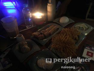 Foto 4 - Makanan di Dim Sum Inc. oleh Icong