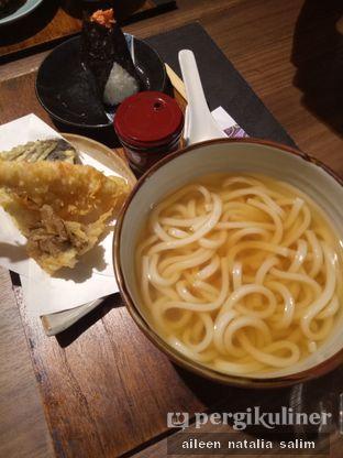 Foto 4 - Makanan di Miu oleh @NonikJajan