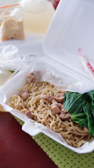 Foto review Mie Ayam MD oleh Ig @Vanda_raniaarasya | Vanda S 3