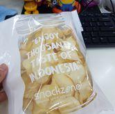 Foto di Snack Zone